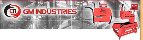 G M Enterprises (GM Group of Company) Manufacturer, Supplier & Exporter Distributer in Mumbai (INDIA) has Induction Heater Range like Induction Heaters, Induction Heater GMIR 50 / Motorized Bearing Extractor GM BEM 30, Bearing Induction Heaters, Tyre (Tire) Induction Heating & Mounting – Dismounting System & Hydraulic Product Range Like Hydraulic Puller, Hydraulic Oil Injector, Hydraulic Bearing Extractor, Hydraulic Power Pack, Hydraulic Stackers, Hydraulic Pallet Truck, AC / DC stacker, Hydraulic Scissor Lift, Drum Lifter cum Tilter, Hydraulic Power Press, Hydraulic High Pressure Valves like Ball Valve, Non Return Valves with Manufacturing Unit in Vasai